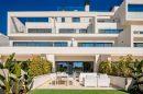 Appartement 76 m² GOLF LAS COLINAS Costa Blanca 3 pièces