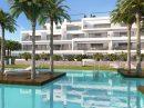 76 m² Appartement GOLF LAS COLINAS Costa Blanca 3 pièces