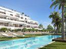 GOLF LAS COLINAS Costa Blanca  76 m² Appartement 3 pièces