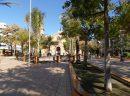 117 m² TORREVIEJA Costa Blanca 3 pièces Appartement
