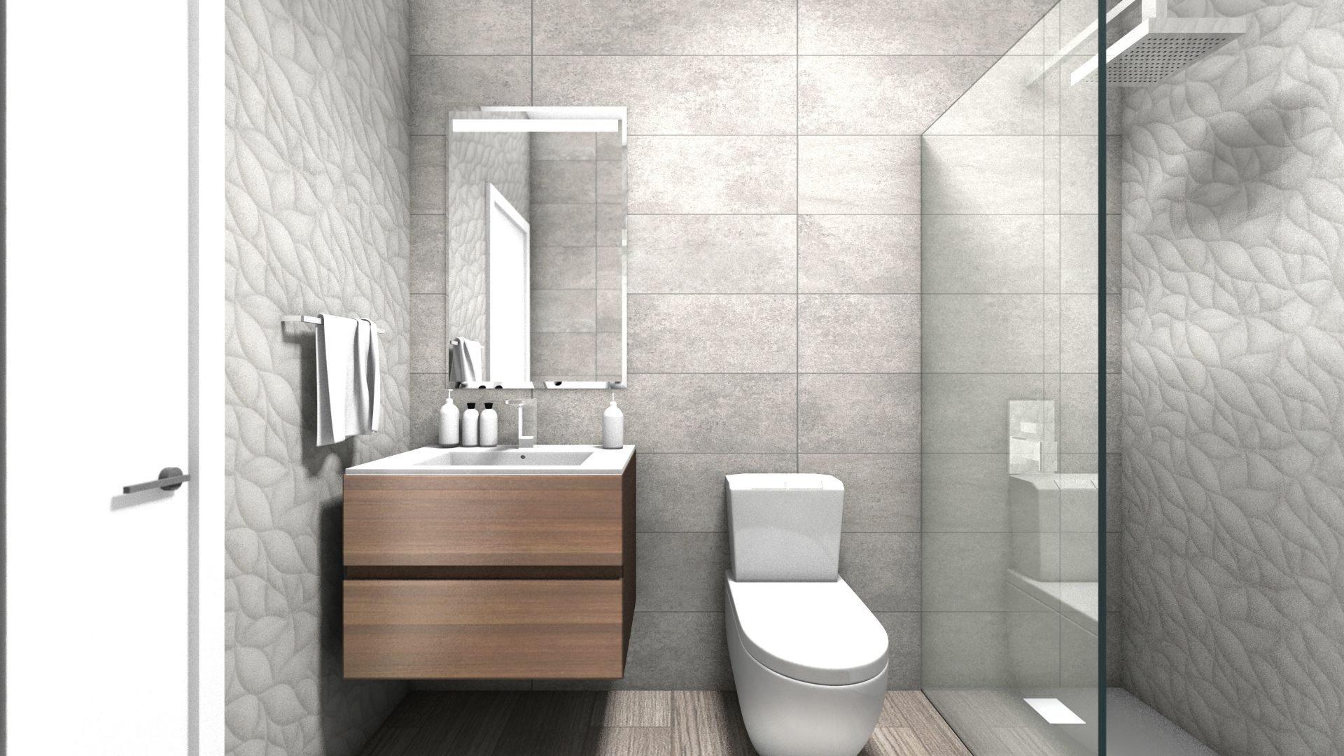 88 m²   3 pièces Appartement