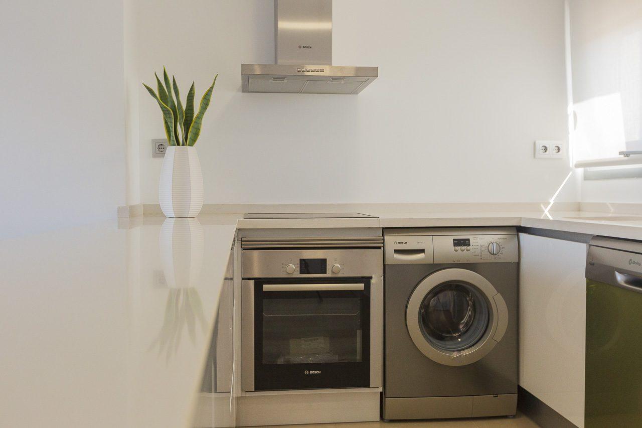 4 pièces Appartement  87 m²