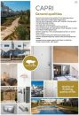 4 pièces GOLF VISTABELLA Costa Blanca 91 m² Appartement