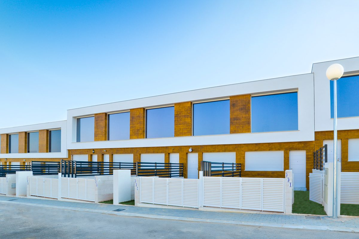 3 pièces 76 m²   Appartement