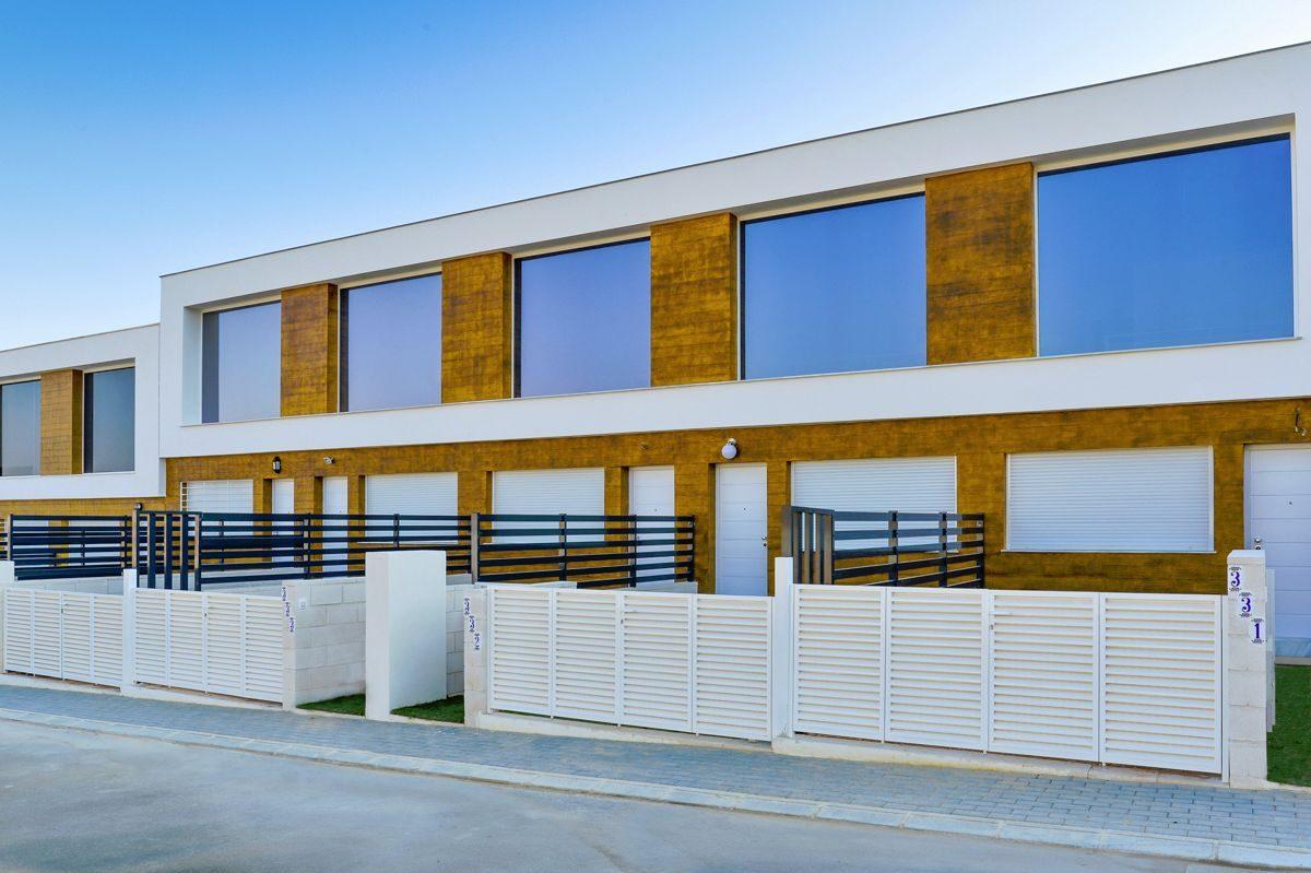 Appartement 3 pièces 76 m²