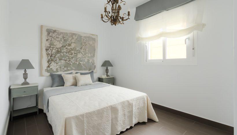 76 m² Appartement 3 pièces