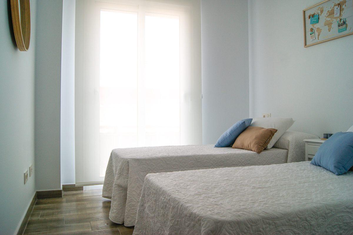 3 pièces   69 m² Appartement