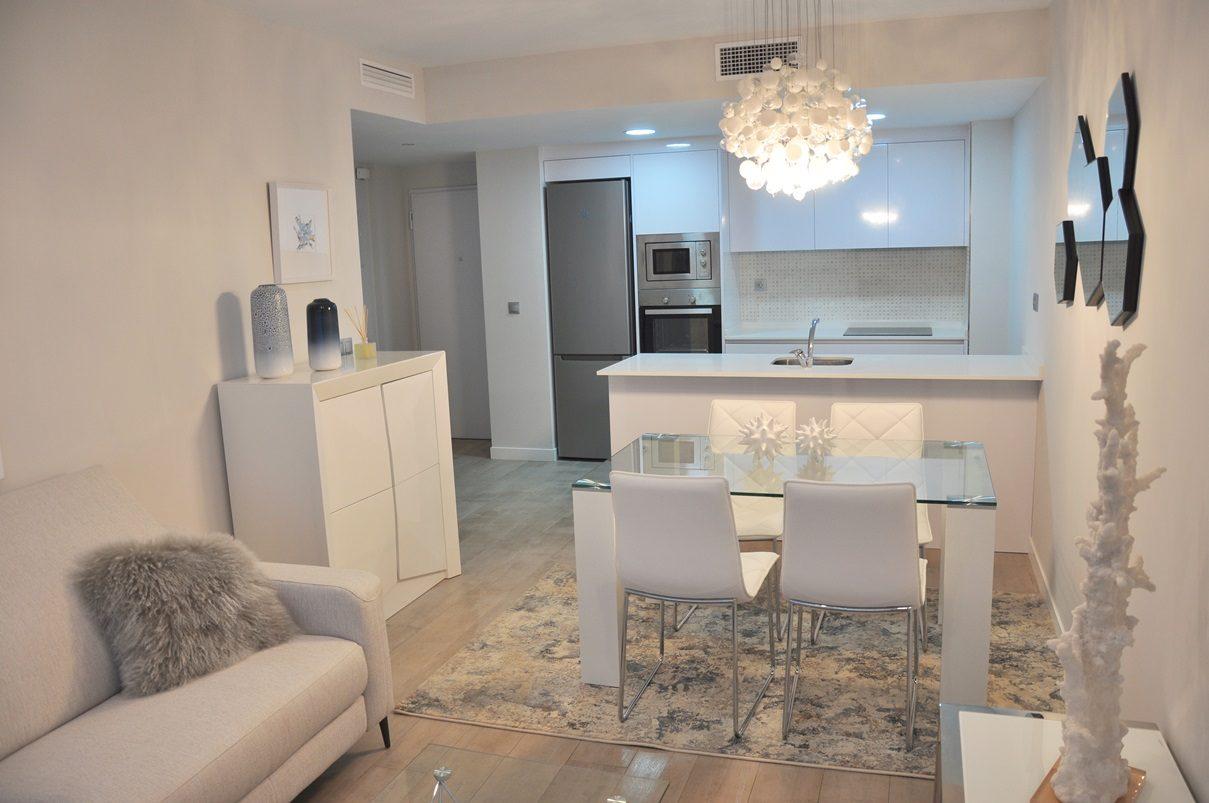 72 m²  4 pièces Appartement