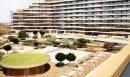62 m²  LA MANGA Costa Calida Appartement 3 pièces