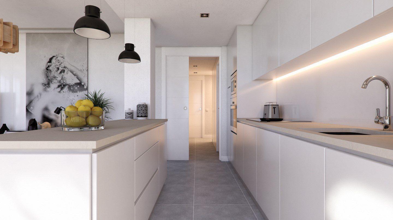 72 m²  3 pièces  Appartement