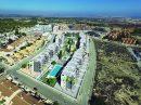 73 m² 3 pièces Appartement VILLAMARTIN Costa Blanca