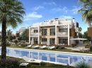 63 m² Appartement 3 pièces