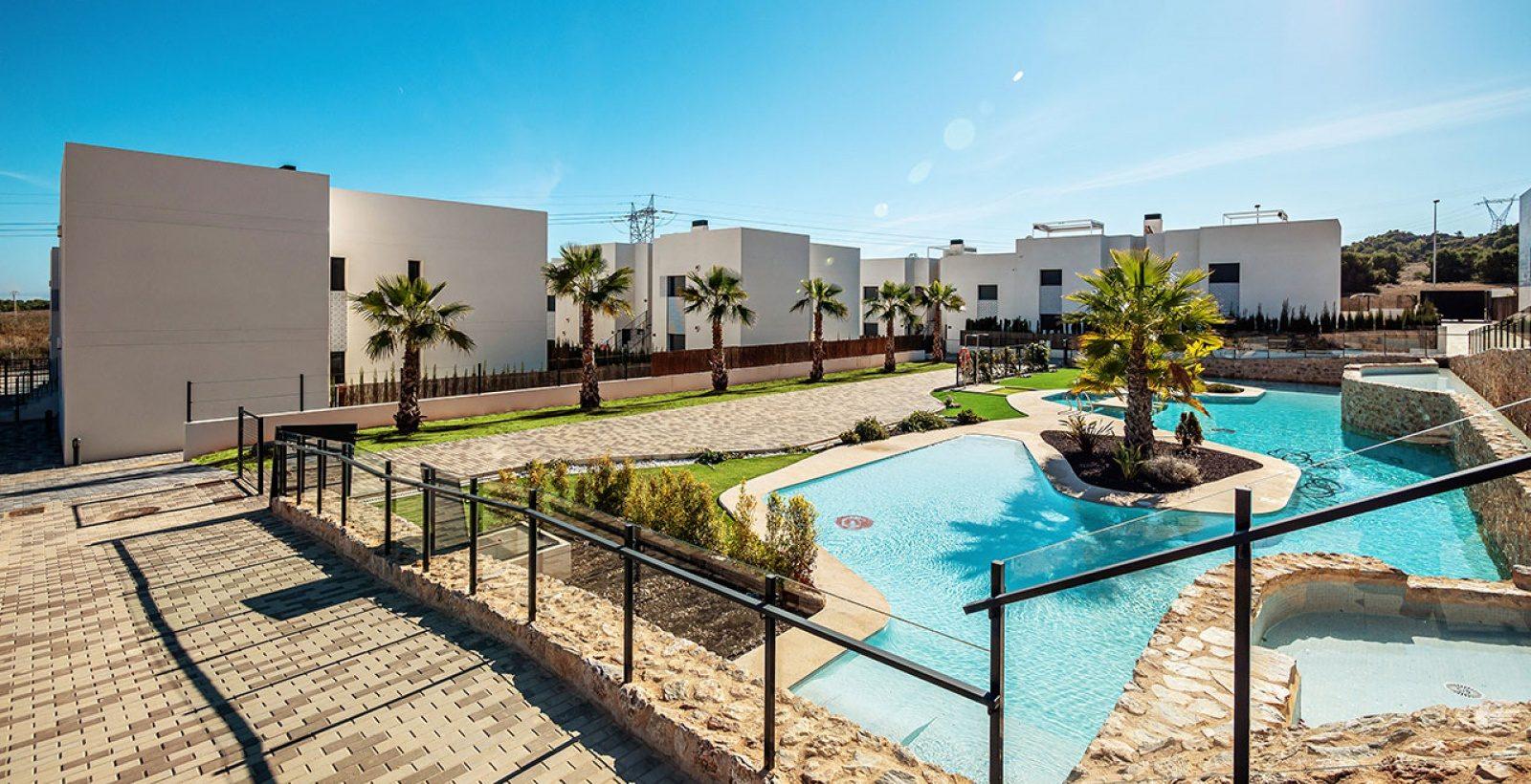 3 pièces 71 m²  Appartement