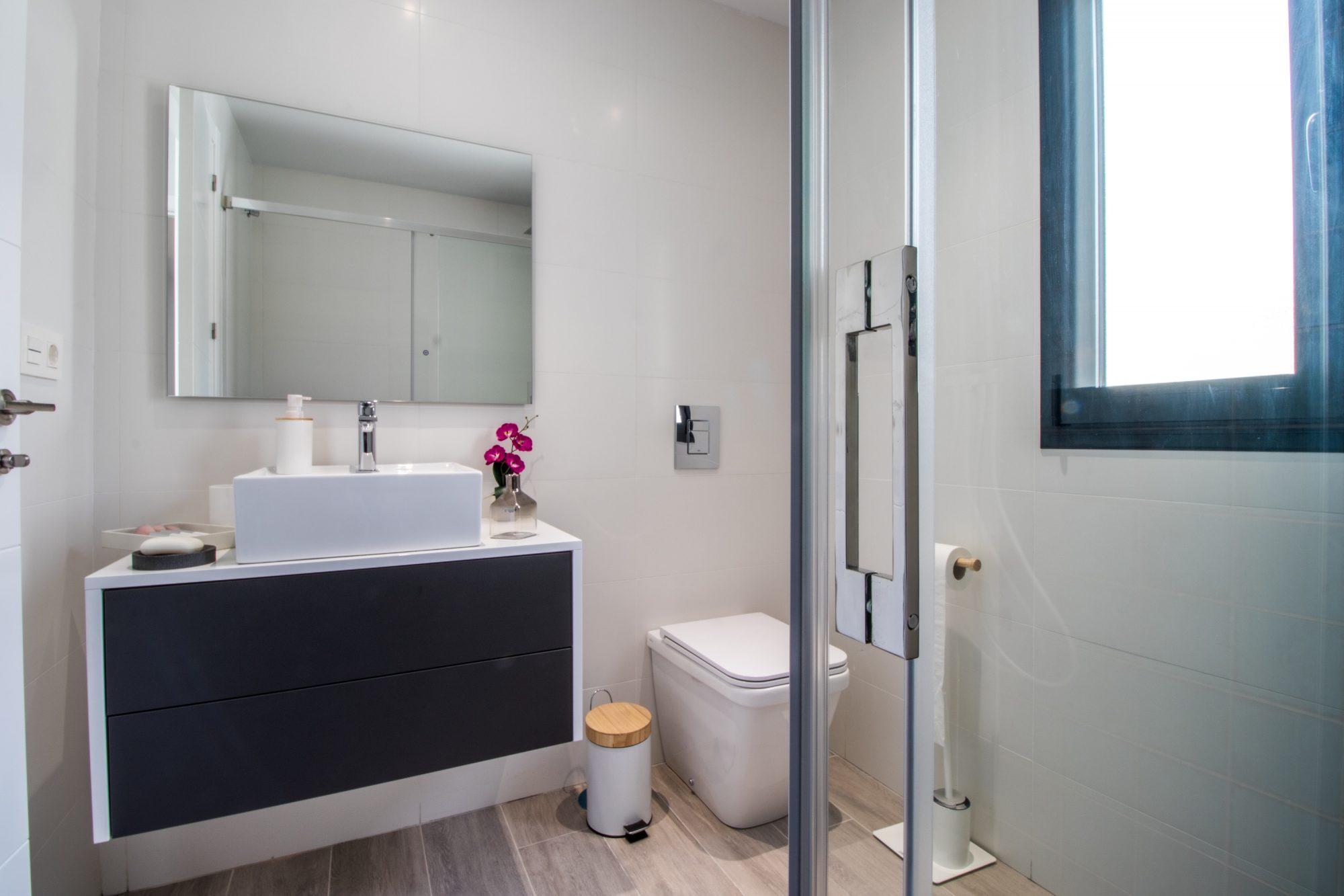 3 pièces  Appartement 71 m²