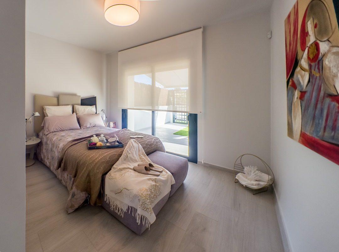 3 pièces  Appartement 70 m²
