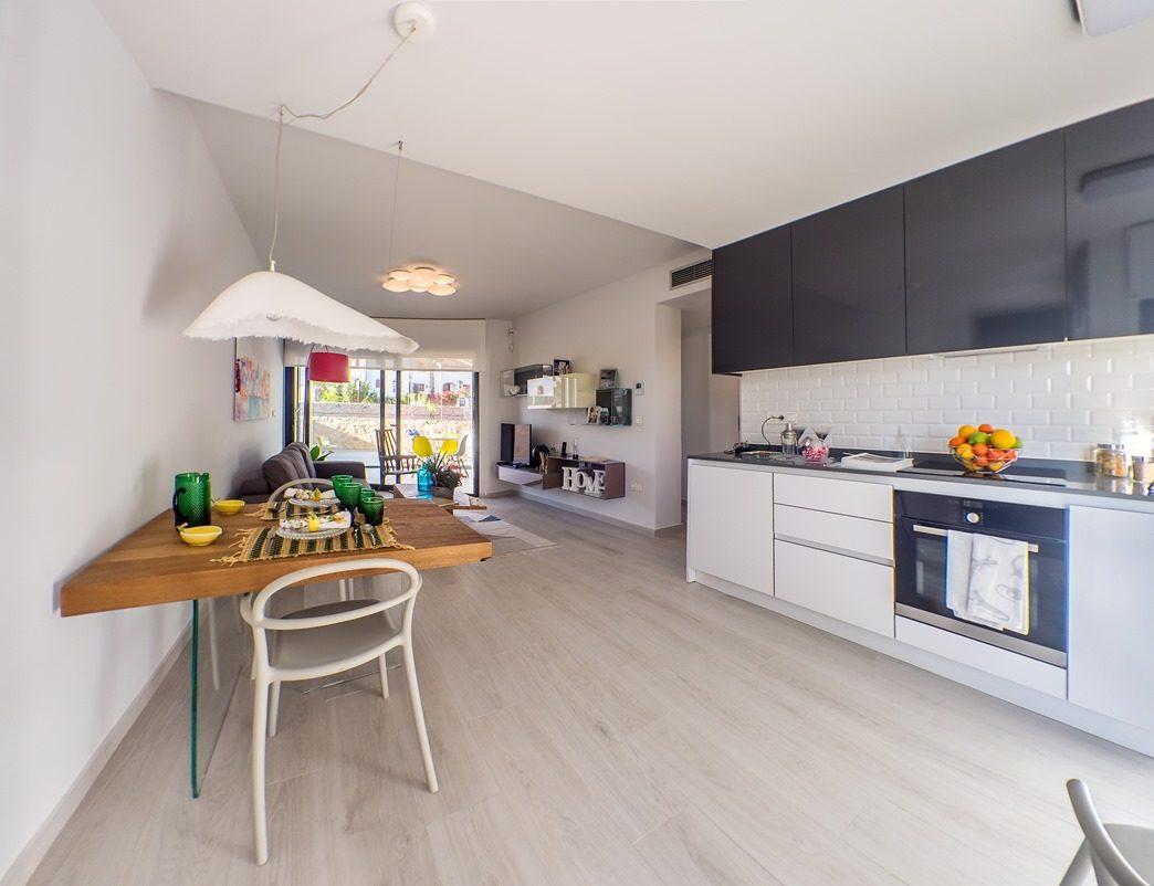 4 pièces  Appartement 84 m²