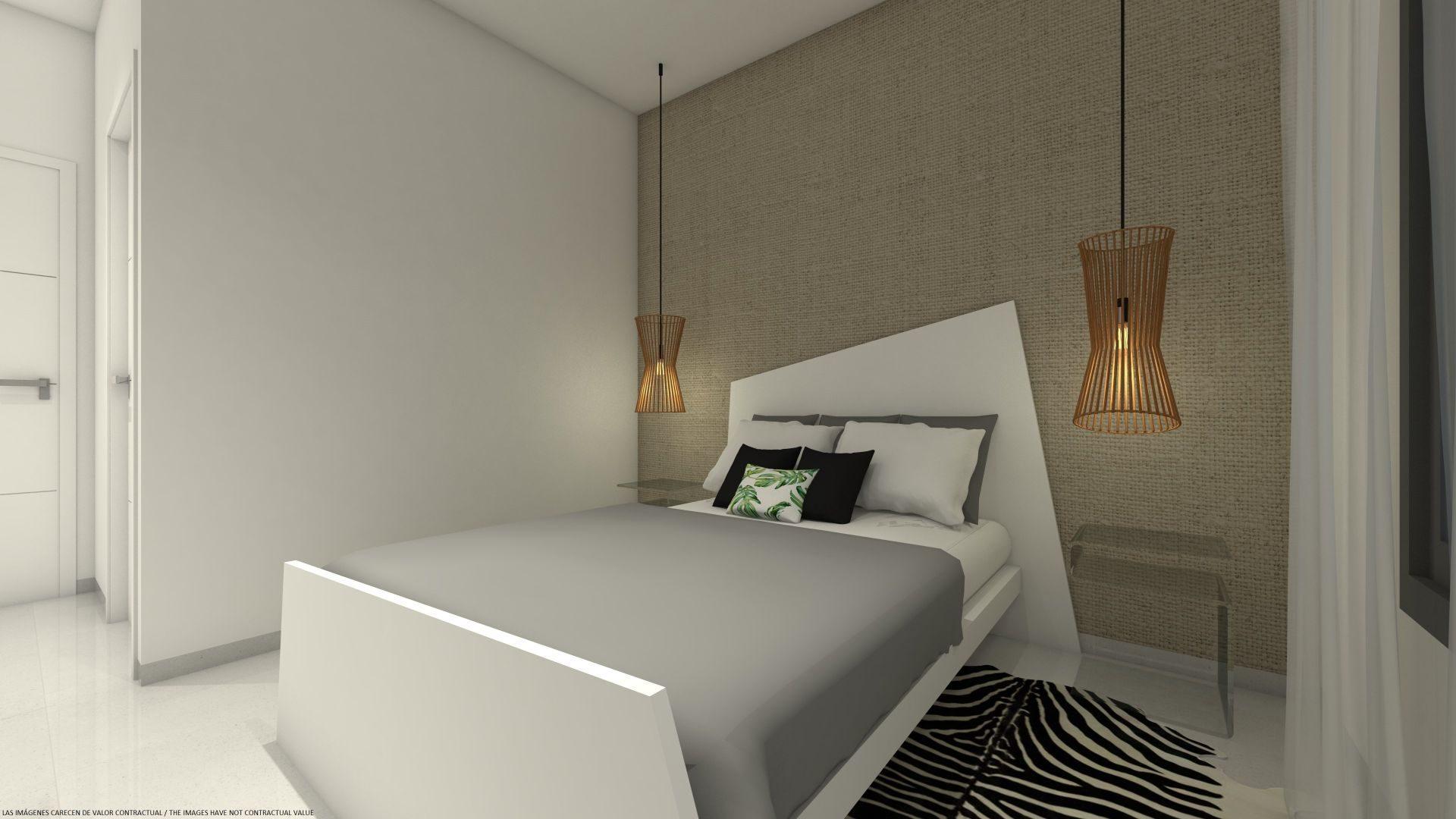 71 m² 3 pièces Appartement