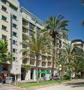 Appartement 6 pièces  174 m²