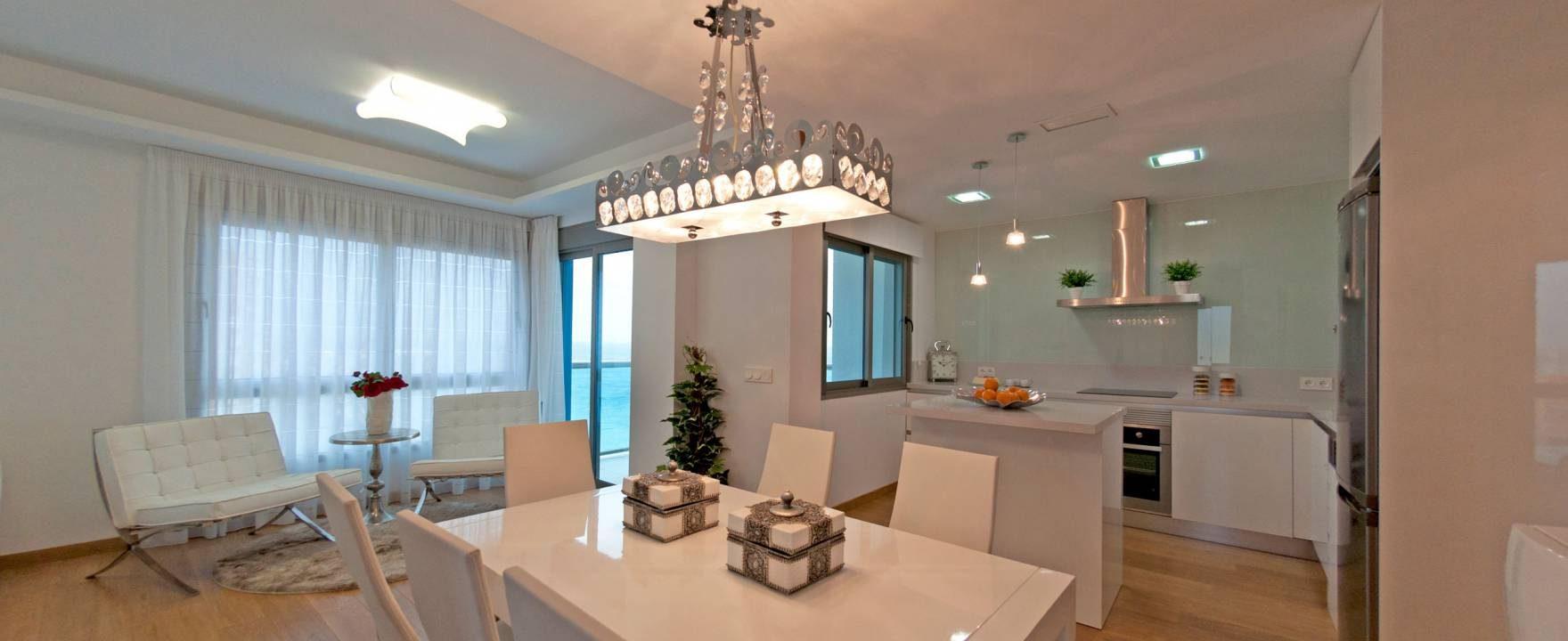 155 m²  5 pièces  Appartement