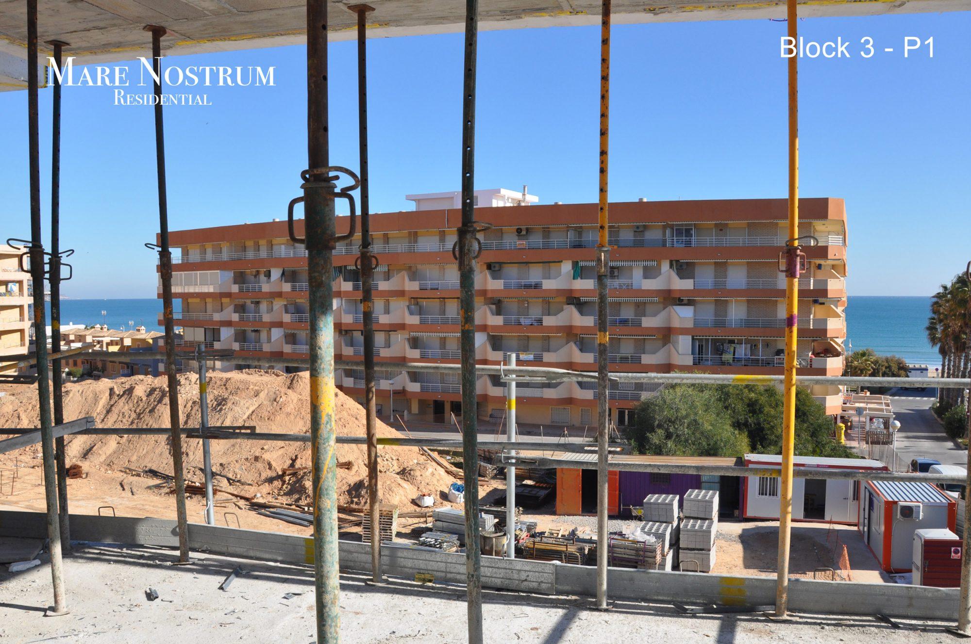 86 m²   Appartement 3 pièces