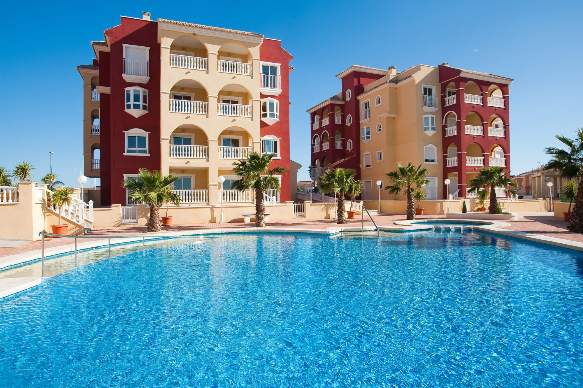 Appartement 79 m²  3 pièces
