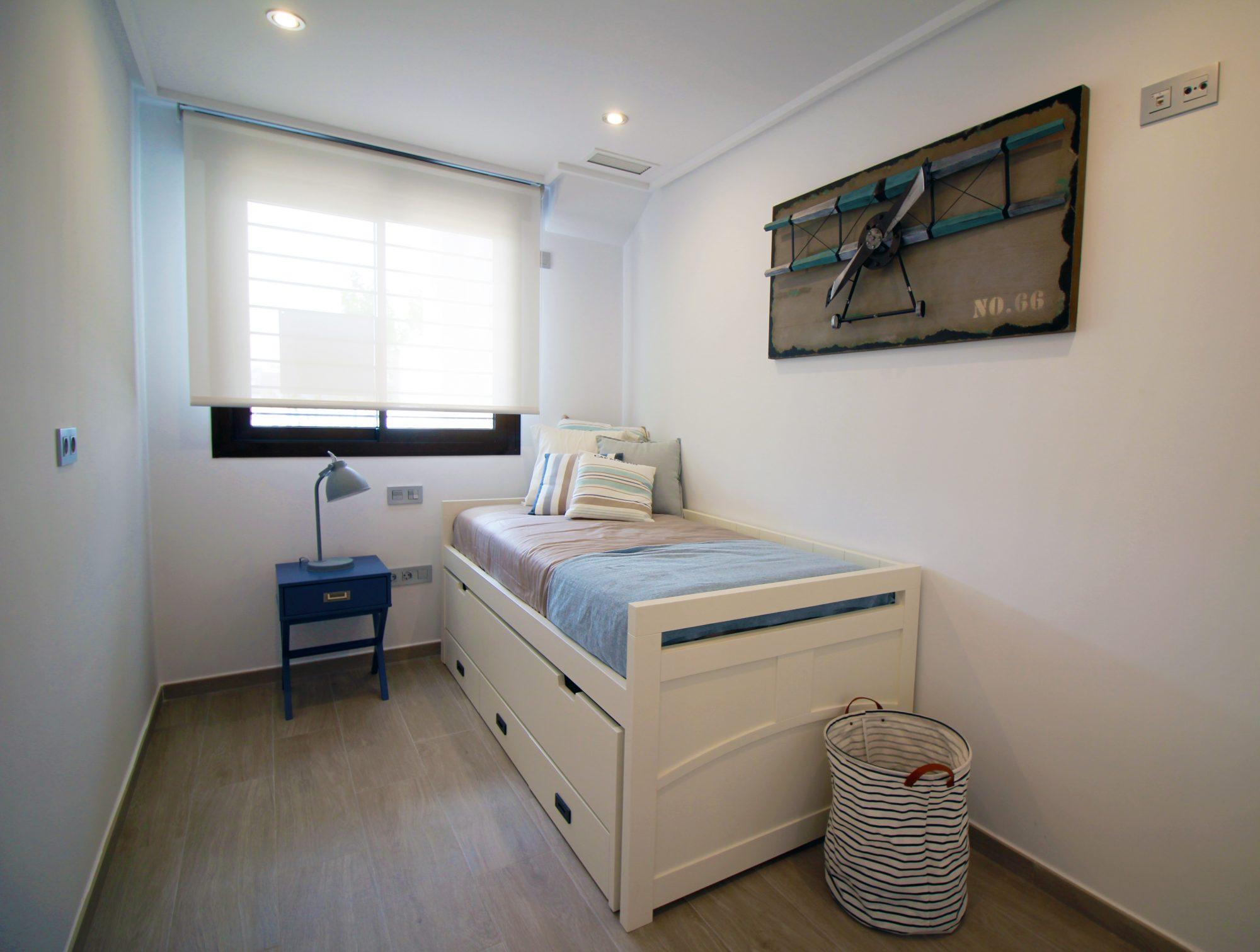 4 pièces  Appartement  104 m²