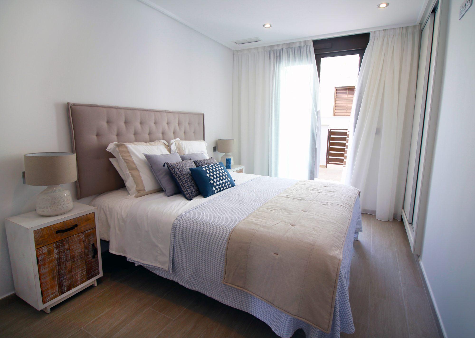 104 m²  Appartement  4 pièces