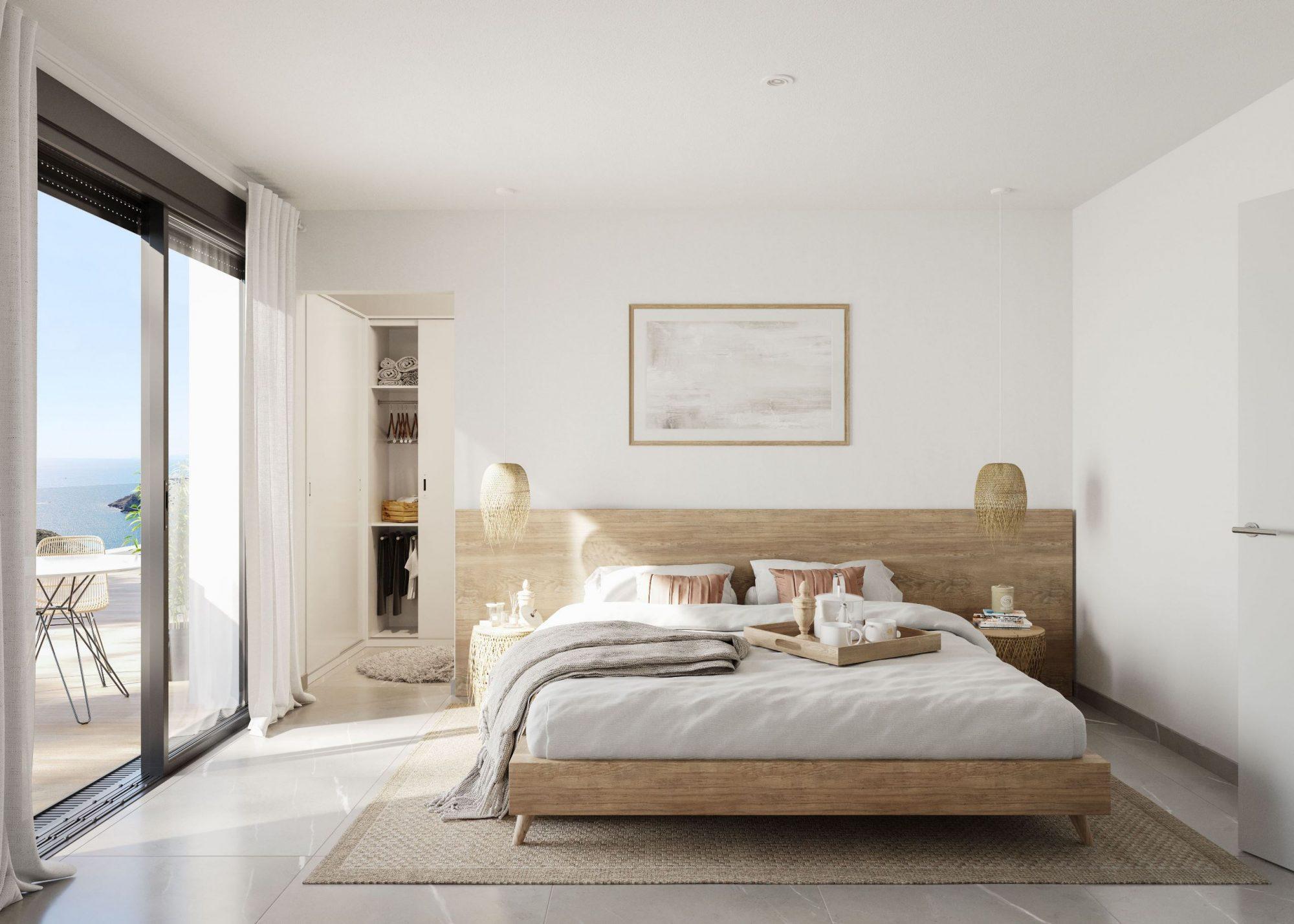 57 m²   3 pièces Appartement