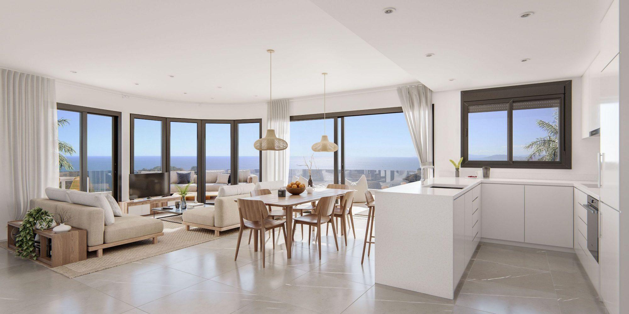 71 m²   Appartement 4 pièces