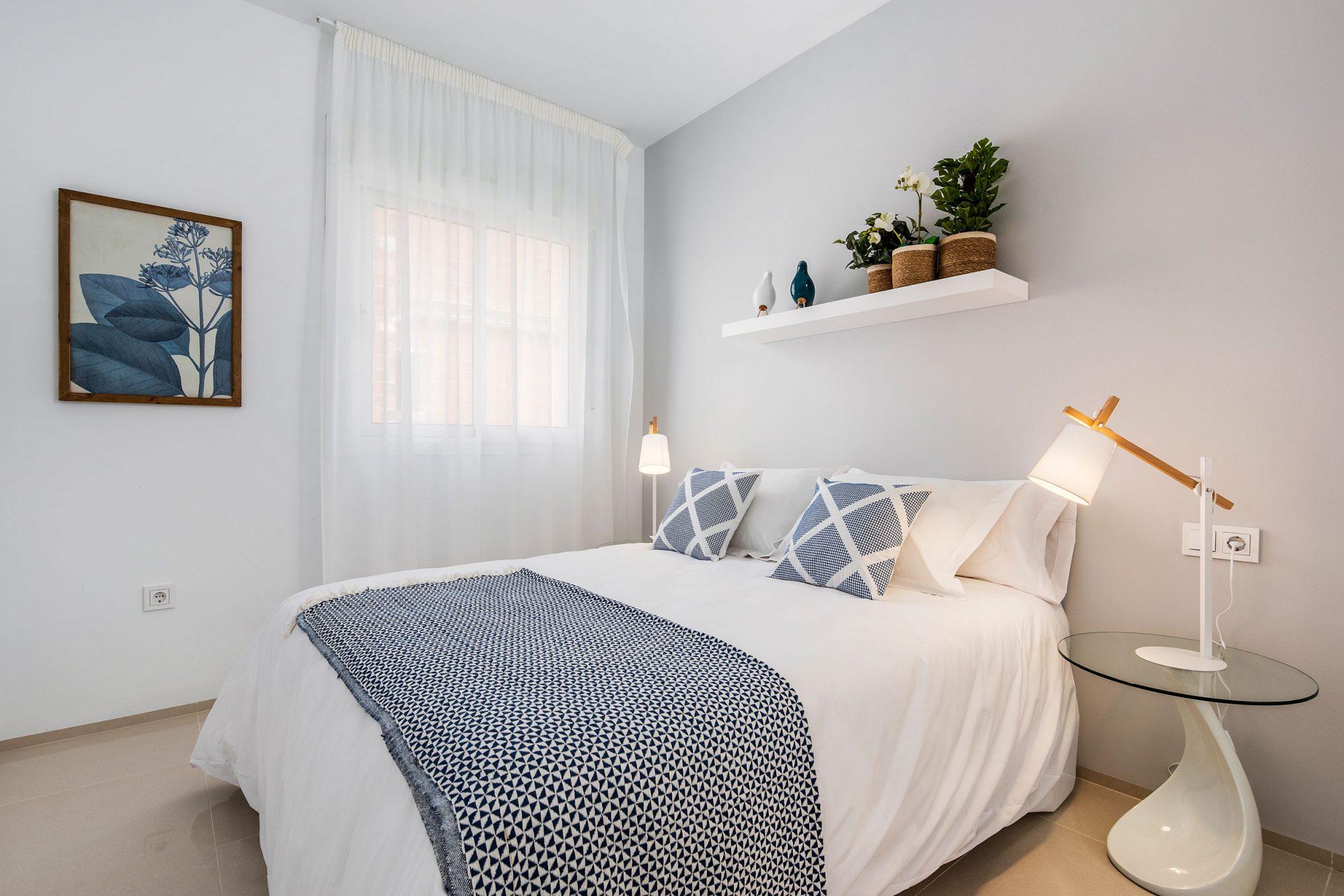 Appartement 122 m²  4 pièces