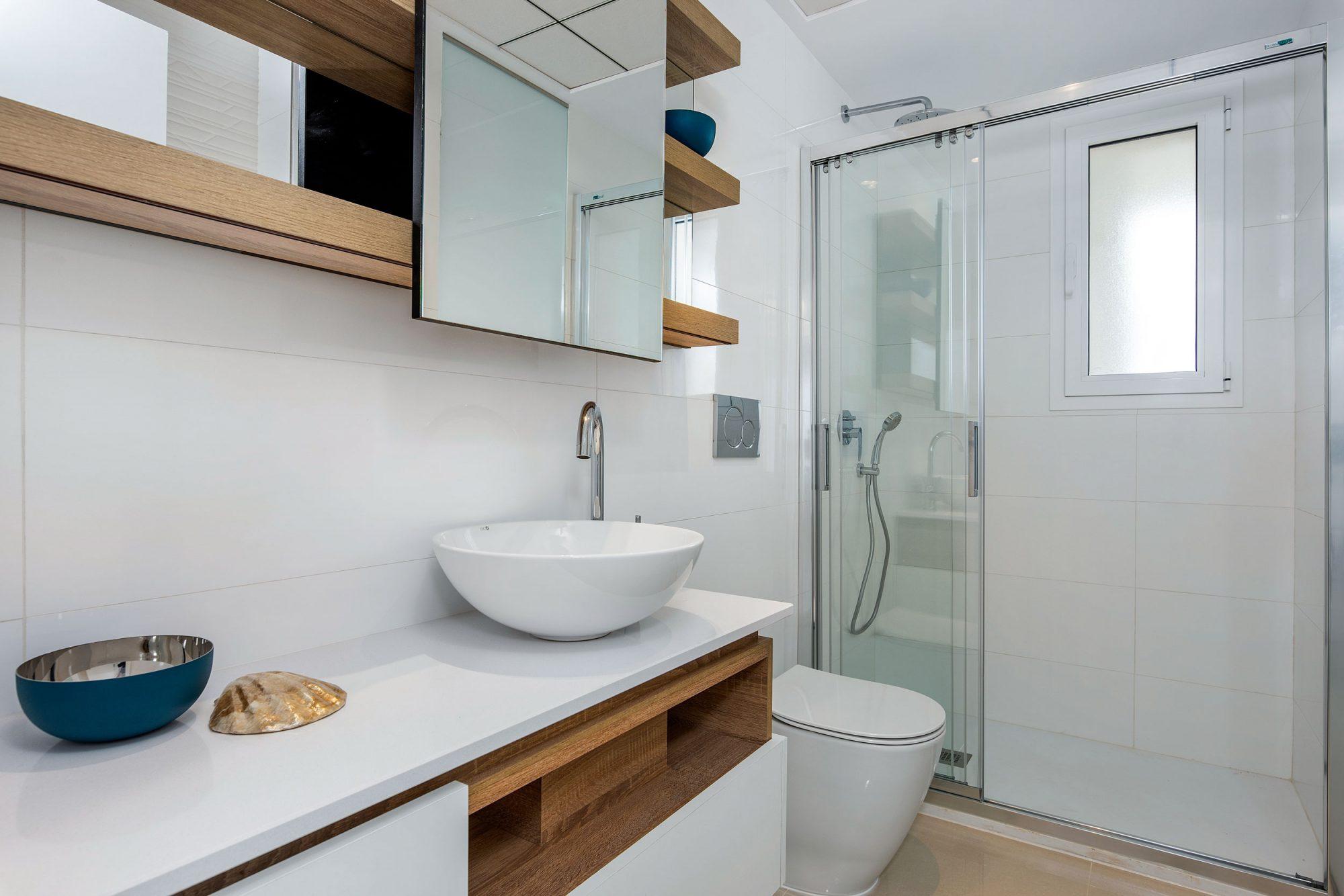 4 pièces Appartement 122 m²