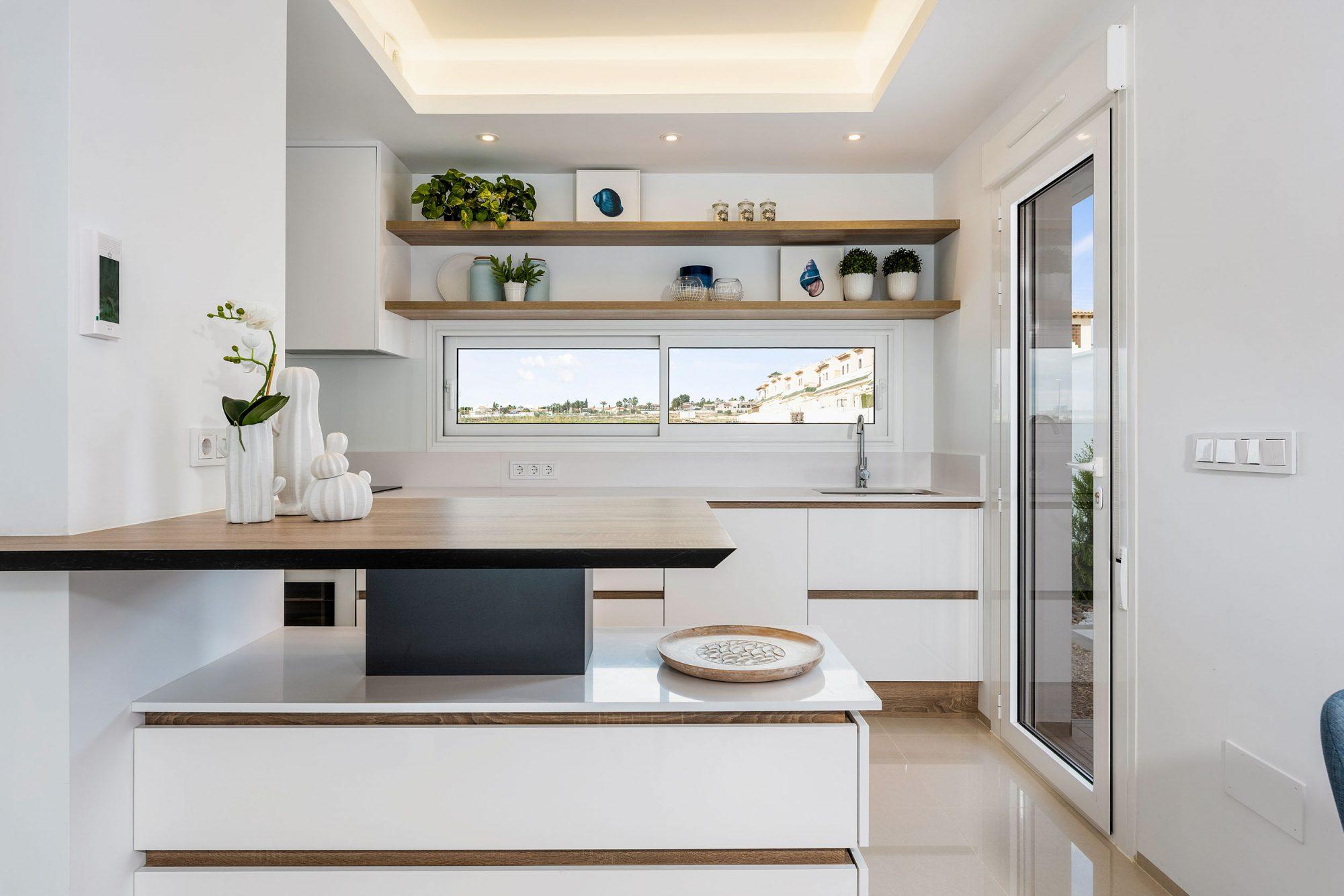 4 pièces 122 m²  Appartement