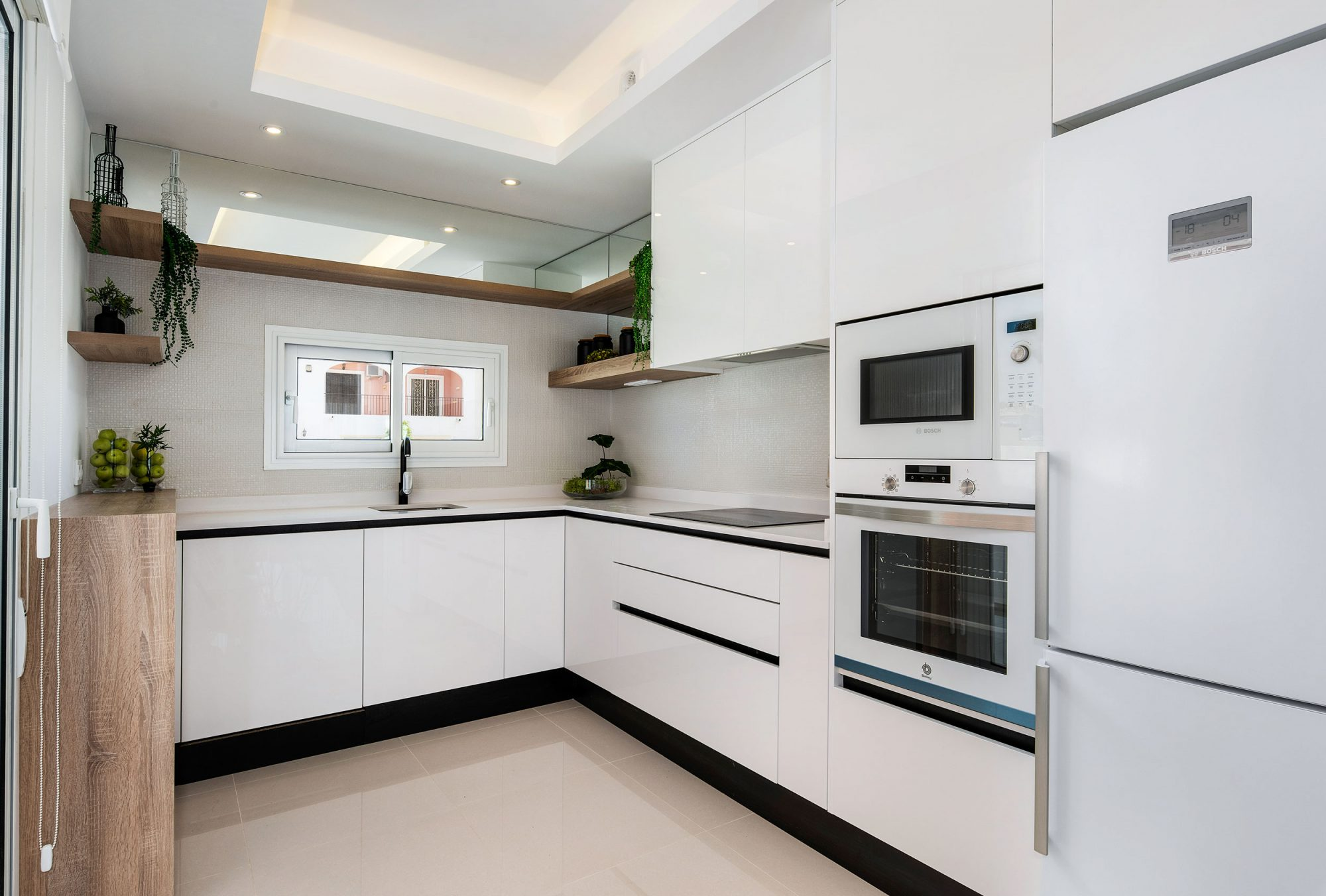 4 pièces  123 m²  Appartement