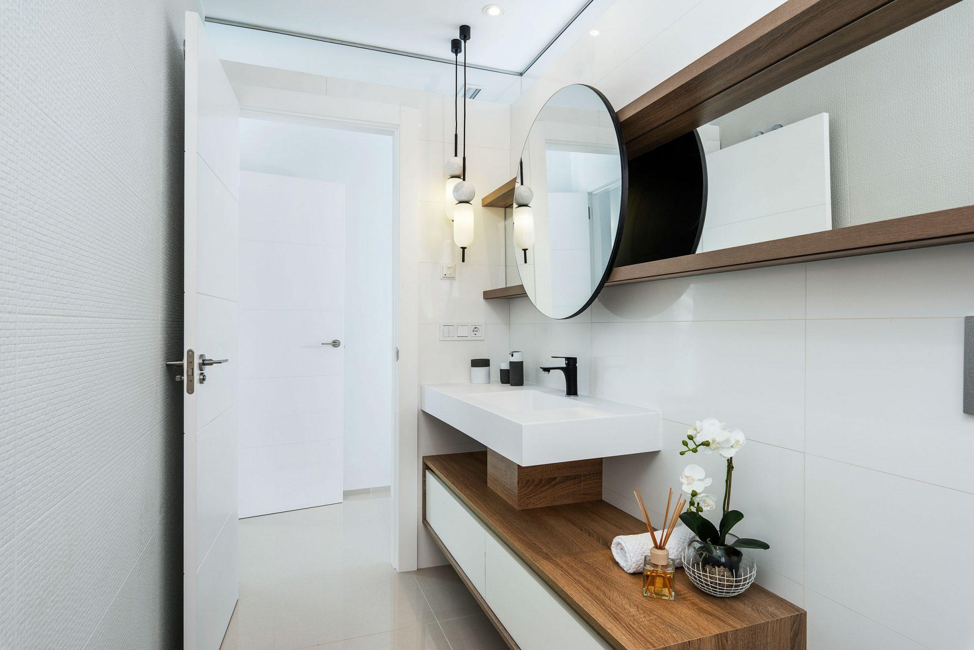 Appartement   123 m² 4 pièces