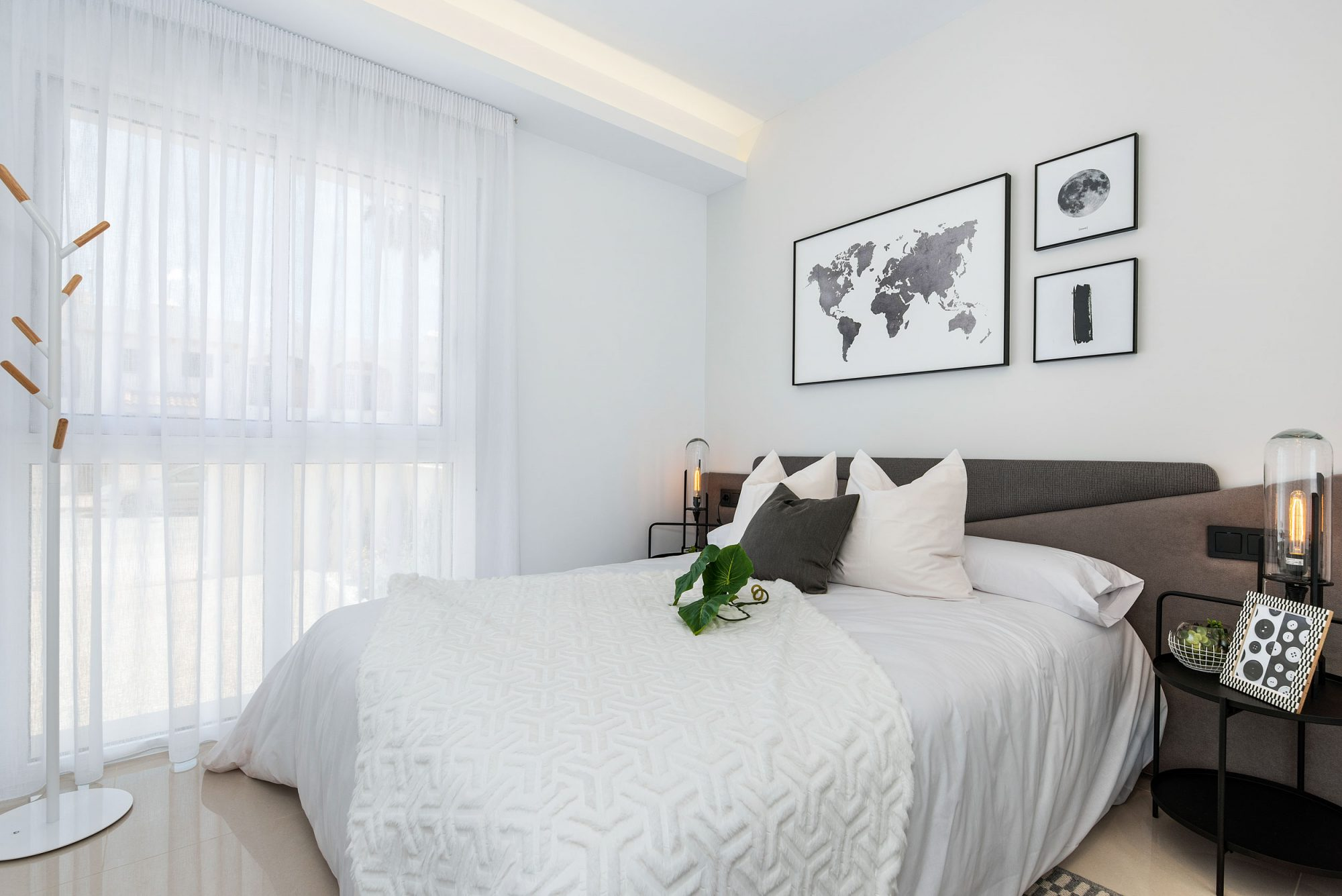 4 pièces  Appartement  123 m²