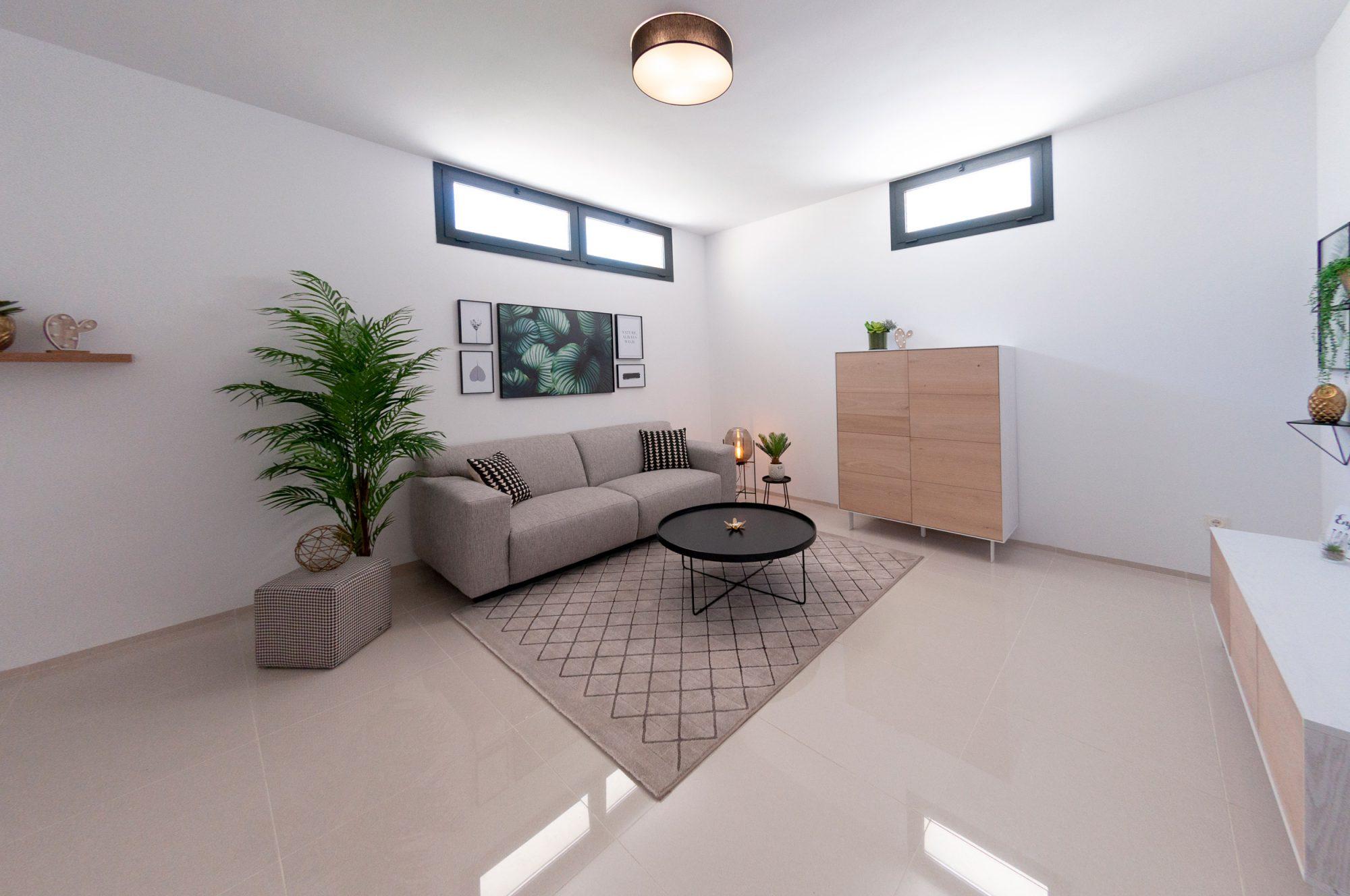 6 pièces Appartement 132 m²