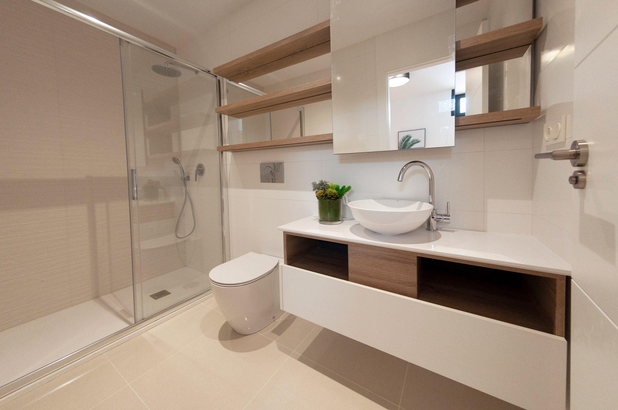 132 m²   Appartement 6 pièces