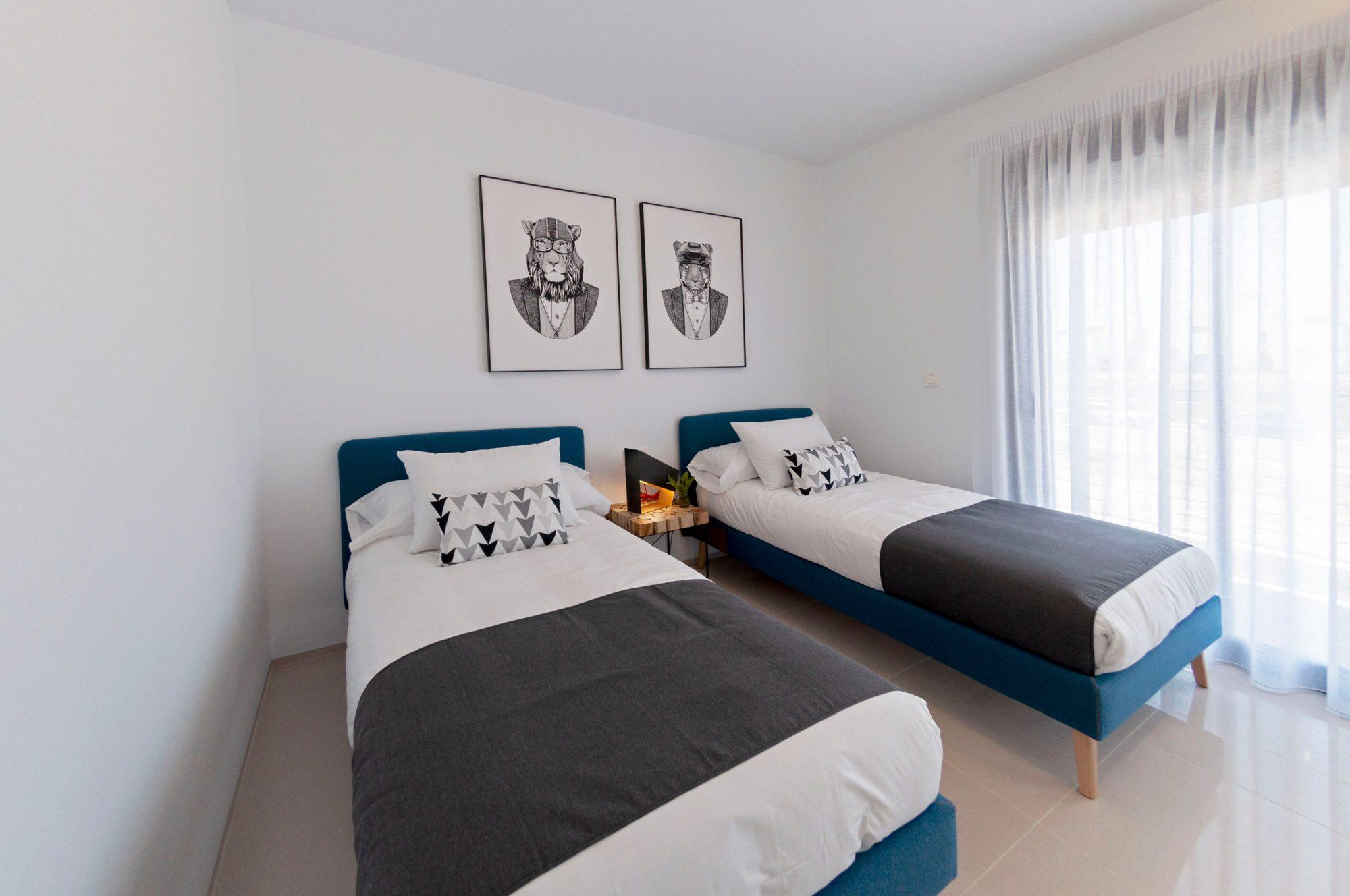 Appartement 132 m²   6 pièces