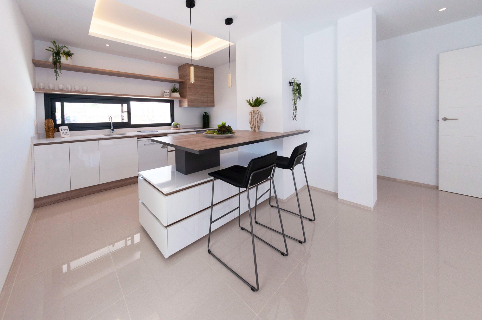 Appartement  6 pièces 132 m²