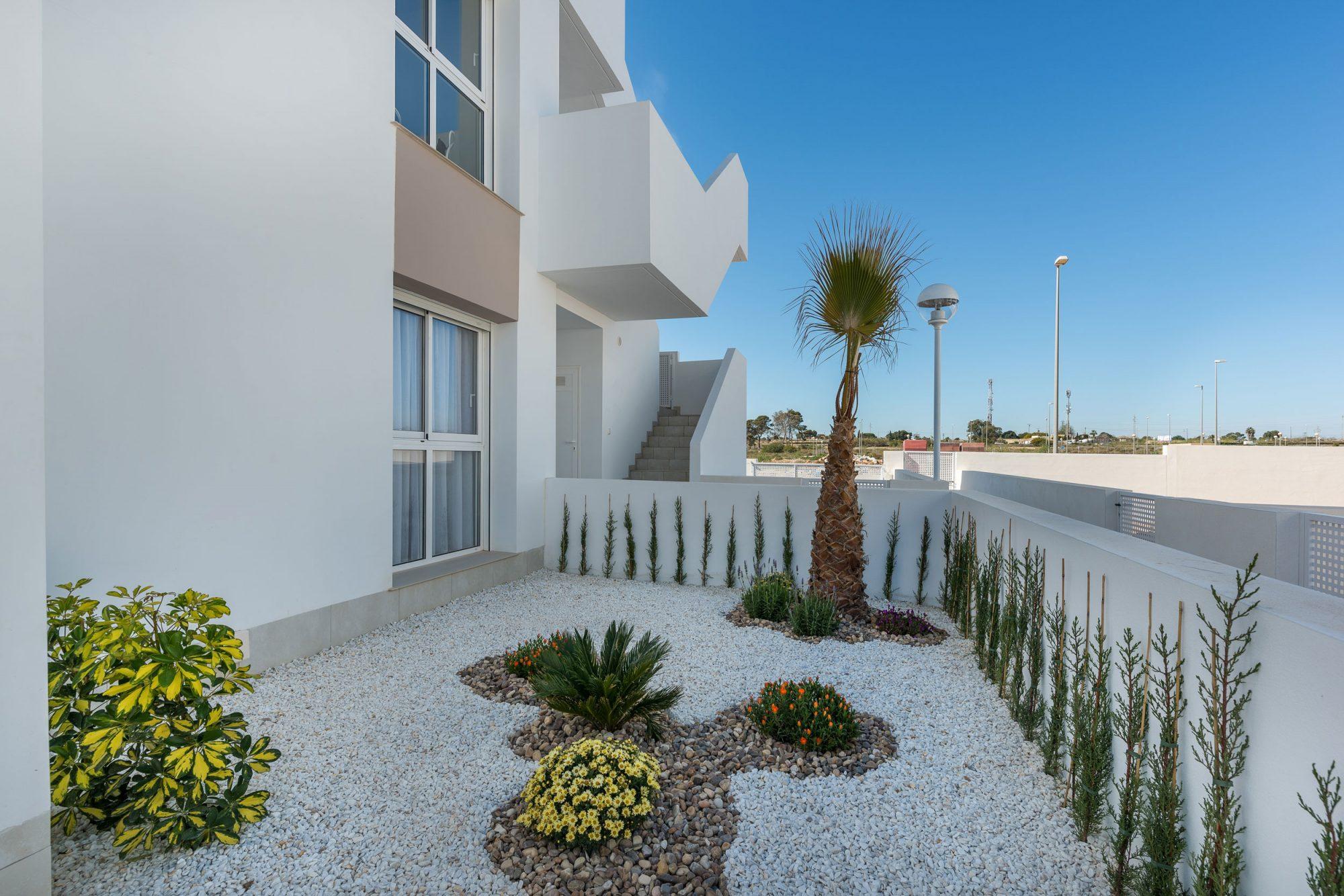 4 pièces  110 m² Appartement