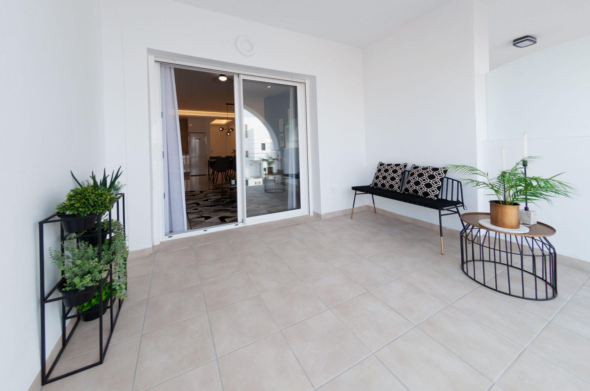 4 pièces  102 m² Appartement