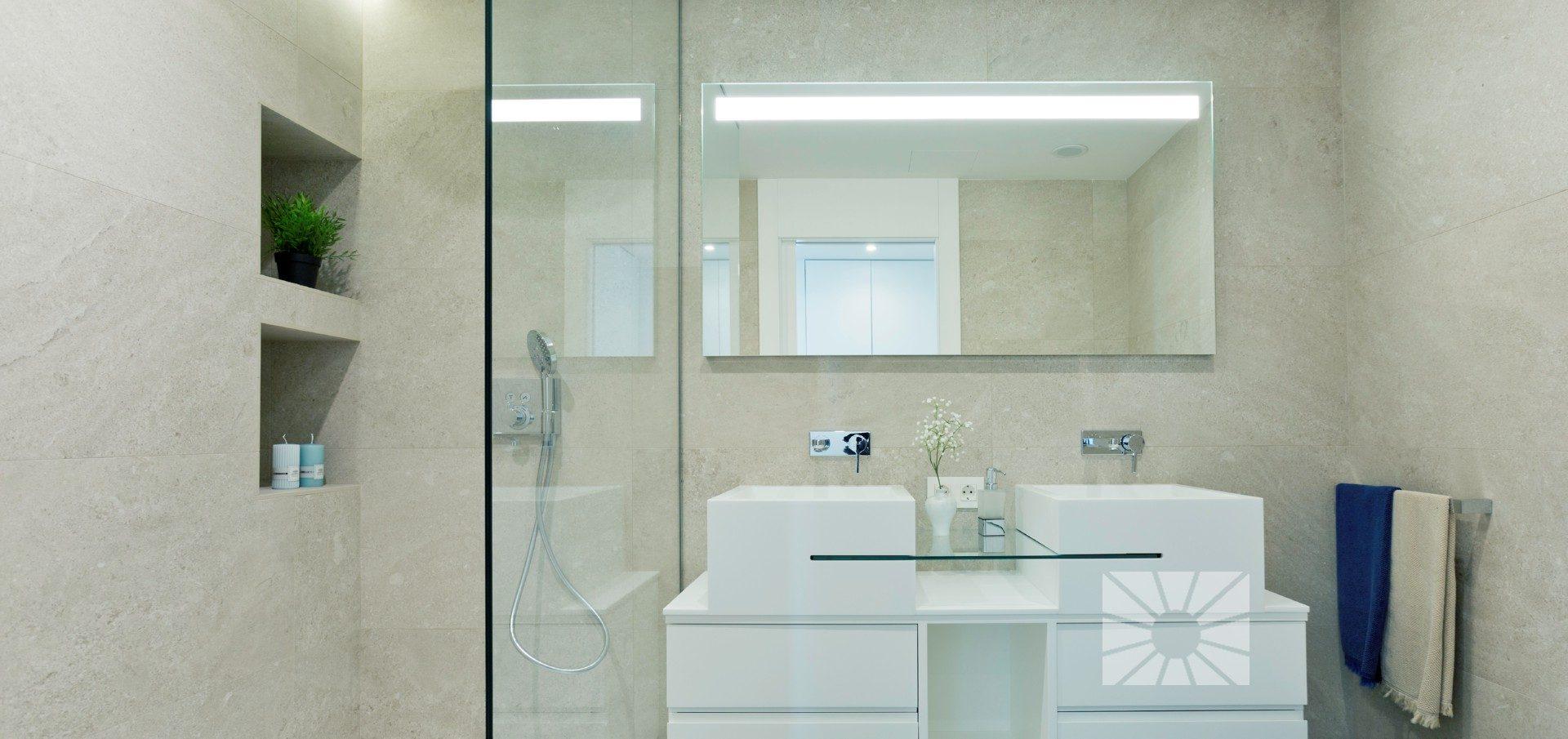 116 m²  Appartement 4 pièces