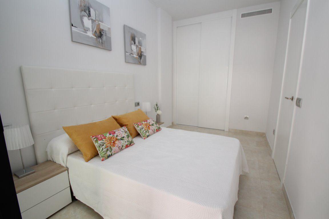 3 pièces  52 m² Appartement