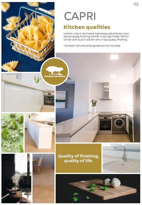 4 pièces Appartement   91 m²