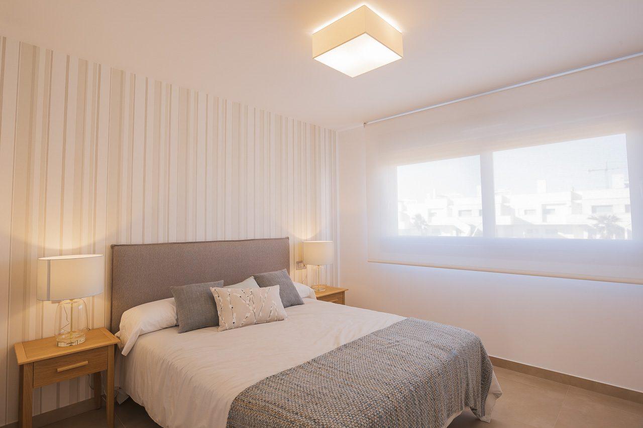 4 pièces  91 m² Appartement