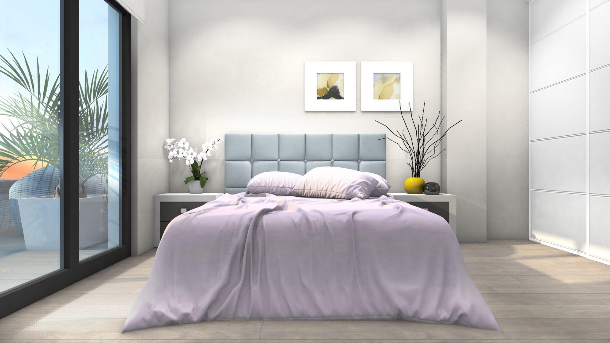 Appartement  180 m²  4 pièces