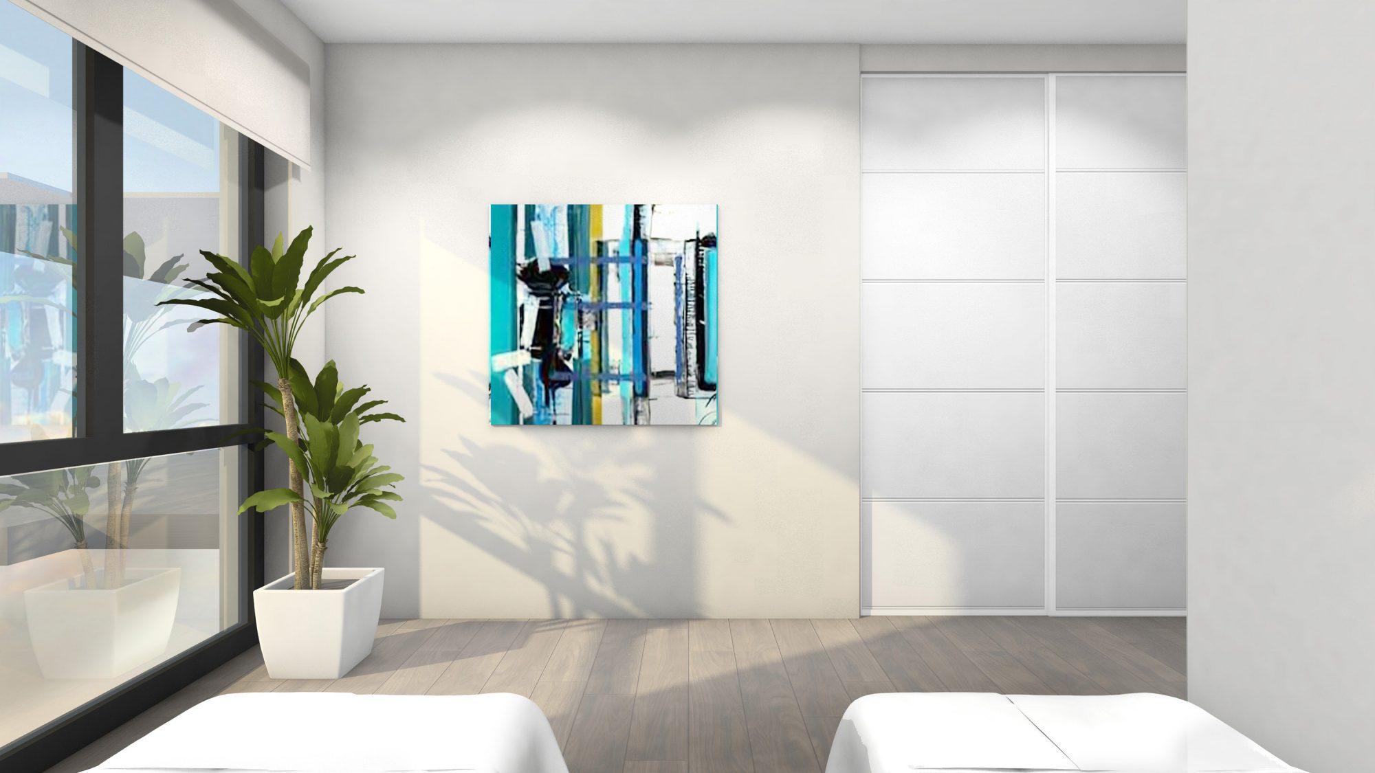 180 m²  Appartement  4 pièces