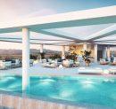 79 m² 4 pièces  Valencia Costa de Valencia Appartement