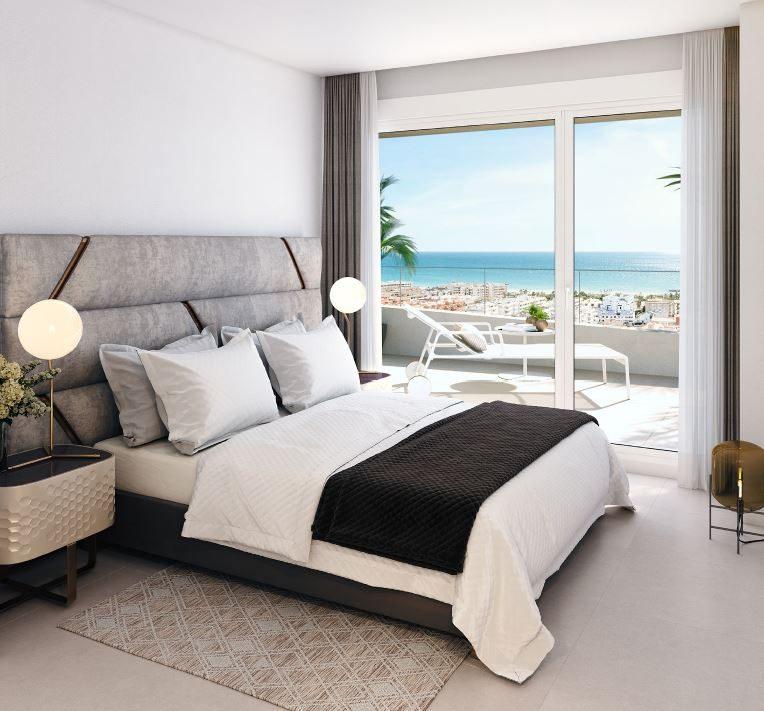 4 pièces 79 m² Appartement