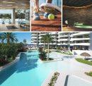 94 m²  5 pièces Appartement Valencia Costa de Valencia